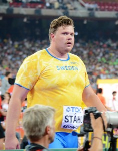 Daniel-Stahl-world-Championships-final-in-Beijing-7