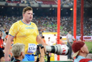 Daniel Stahl world Championships final in Beijing (7)